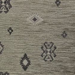 Kumaşçı Home - Kilim Desenli Kumaş Tarih 9101 B