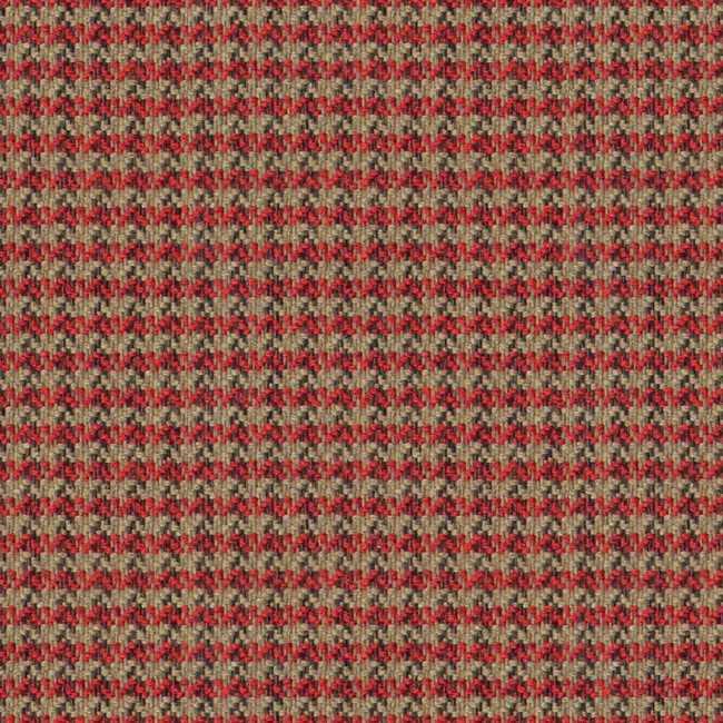 Döşemelik Keten Kumaş Liam Kaz Ayağı 50-1200