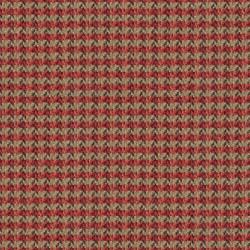 Kumascihome - Döşemelik Keten Kumaş Liam Kaz Ayağı 50-1200