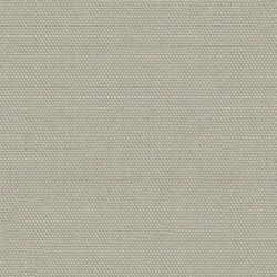 Kumascihome - Pamuklu Döşemelik Açık Gri Kanvas Kumaş 1004