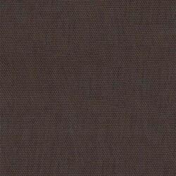 Kumaşçı Home - Pamuklu Döşemelik Antrasit Kanvas Kumaş 1027