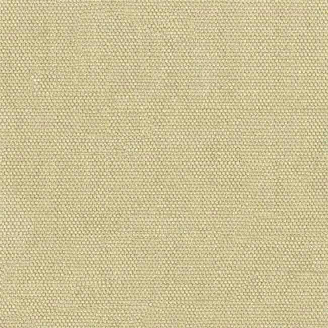 Pamuklu Döşemelik Bej Kanvas Kumaş 1010