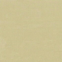 Kumaşçı Home - Pamuklu Döşemelik Bej Kanvas Kumaş 1010