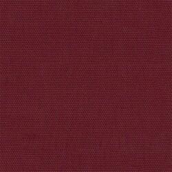 Kumascihome - Pamuklu Döşemelik Bordo Kanvas Kumaş 1018