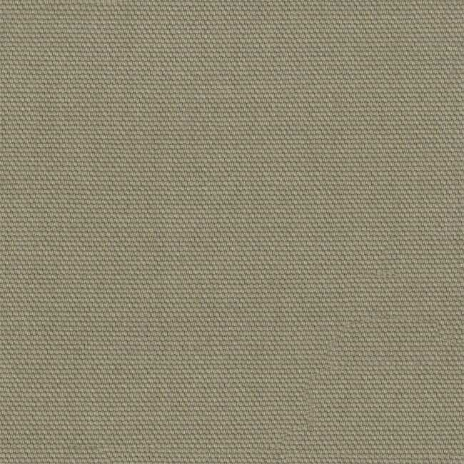 Pamuklu Döşemelik Gri Kanvas Kumaş 1025