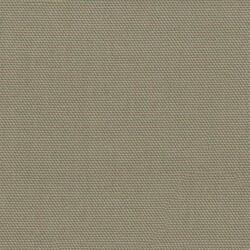 Kumaşçı Home - Pamuklu Döşemelik Gri Kanvas Kumaş 1025