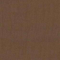 Kumaşçı Home - Pamuklu Döşemelik Kahverengi Kanvas Kumaş 1023
