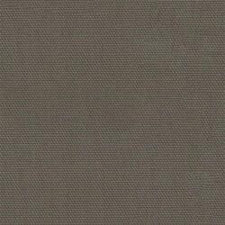 Kumaşçı Home - Pamuklu Döşemelik Koyu Gri Kanvas Kumaş 1026