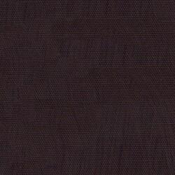 Pamuklu Döşemelik Koyu Kahve Kanvas Kumaş 1024 - Thumbnail