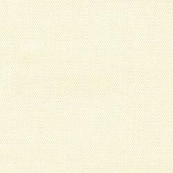 Kumaşçı Home - Pamuklu Döşemelik Krem Kanvas Kumaş 1001