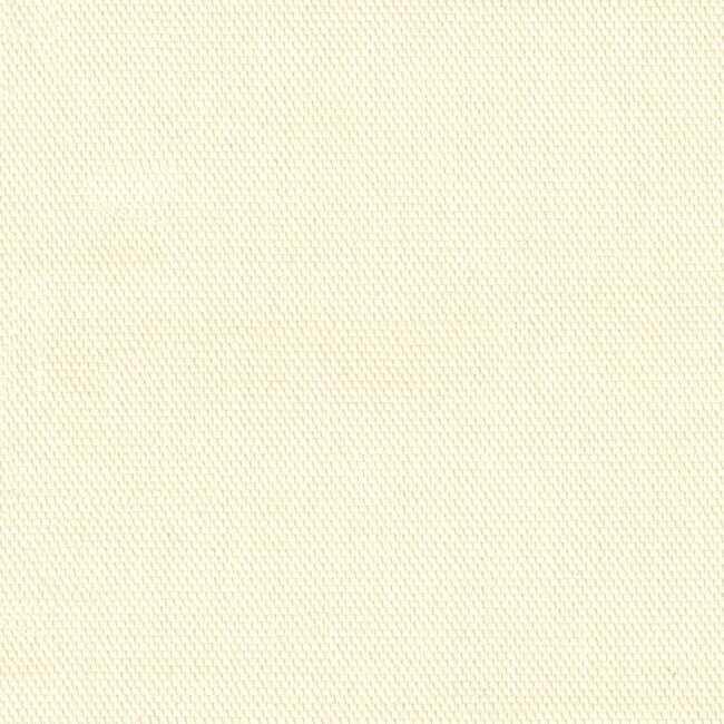 Pamuklu Döşemelik Krem Kanvas Kumaş 1001