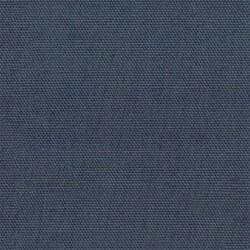 Kumascihome - Pamuklu Döşemelik Lacivert Kanvas Kumaş 1021