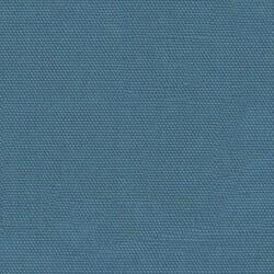 Kumaşçı Home - Pamuklu Döşemelik Mavi Kanvas Kumaş 1009