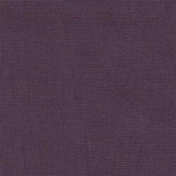 Kumascihome - Pamuklu Döşemelik Mor Kanvas Kumaş 1020