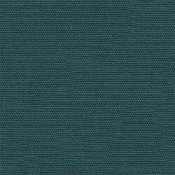 Kumascihome - Pamuklu Döşemelik Petrol Yeşili Kanvas Kumaş 1015