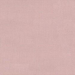 Kumascihome - Pamuklu Döşemelik Pudra Kanvas Kumaş 1005