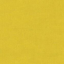 Kumaşçı Home - Pamuklu Döşemelik Hardal Sarı Kanvas Kumaş 1007