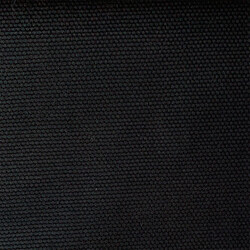 Kumaşçı Home - Pamuklu Döşemelik Siyah Kanvas Kumaş 1028