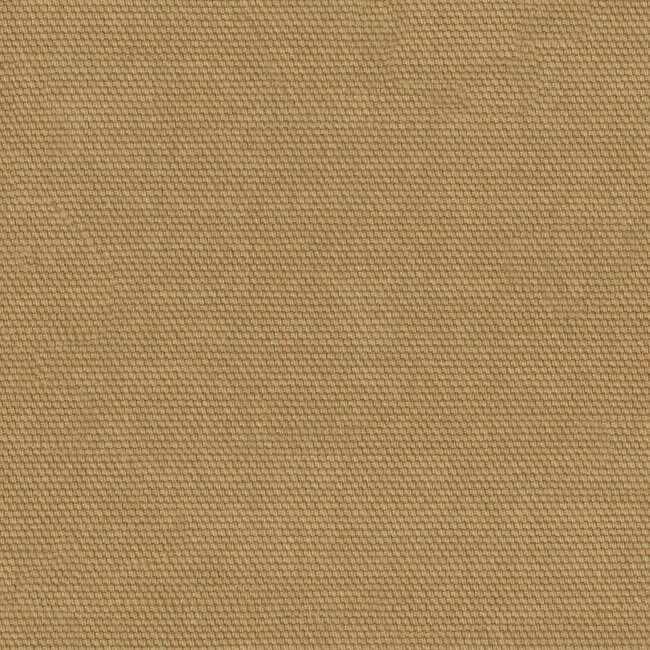 Pamuklu Döşemelik Sütlü Kahve Kanvas Kumaş 1012