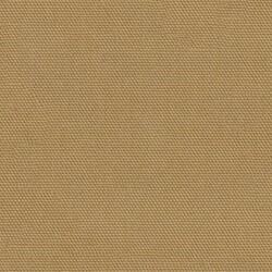 Kumaşçı Home - Pamuklu Döşemelik Sütlü Kahve Kanvas Kumaş 1012