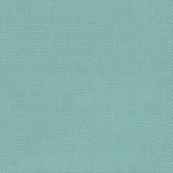 Kumaşçı Home - Pamuklu Döşemelik Turkuaz Kanvas Kumaş 1008