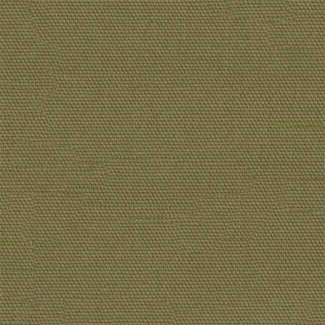 Pamuklu Döşemelik Haki Yeşil Kanvas Kumaş 1013