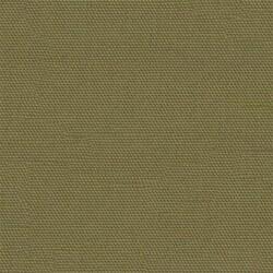 Kumaşçı Home - Pamuklu Döşemelik Haki Yeşil Kanvas Kumaş 1013