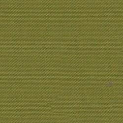Kumascihome - Pamuklu Döşemelik Yeşil Kanvas Kumaş 1014