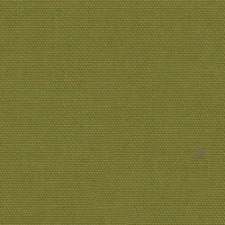 Pamuklu Döşemelik Yeşil Kanvas Kumaş 1014 - Thumbnail