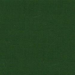Pamuklu Döşemelik Yeşil Kanvas Kumaş 1016 - Thumbnail