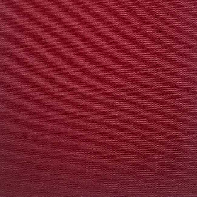 Polyester Akrilik Döşemelik Kumaş NFN 944