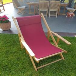 Kumaşçı Home - Polyester Akrilik Döşemelik Kumaş NFN 944 (1)