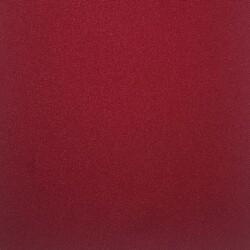 Kumascihome - Polyester Akrilik Döşemelik Kumaş NFN 944