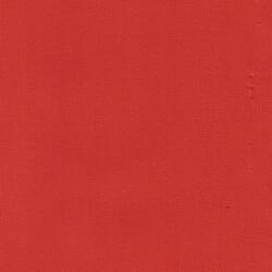 Kumascihome - Polyester Akrilik Döşemelik Kumaş NFN 945