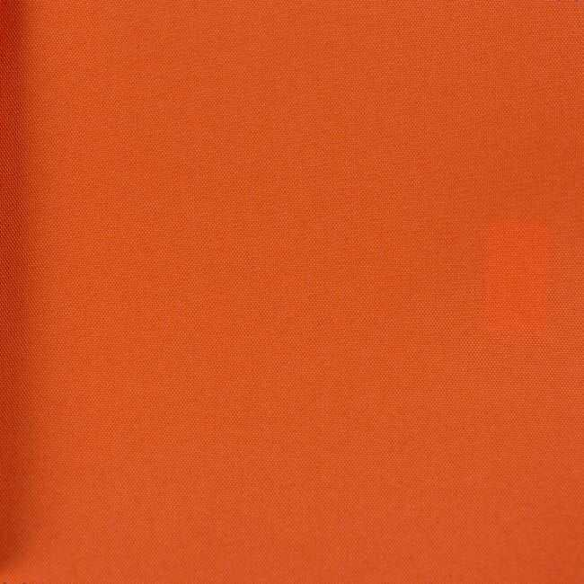 Polyester Akrilik Döşemelik Kumaş NFN 949