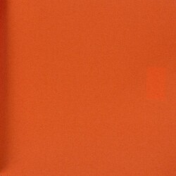 Kumaşçı Home - Polyester Akrilik Döşemelik Kumaş NFN 949