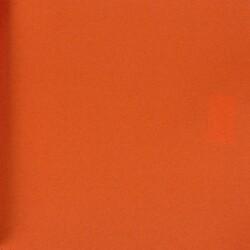 Kumascihome - Polyester Akrilik Döşemelik Kumaş NFN 949