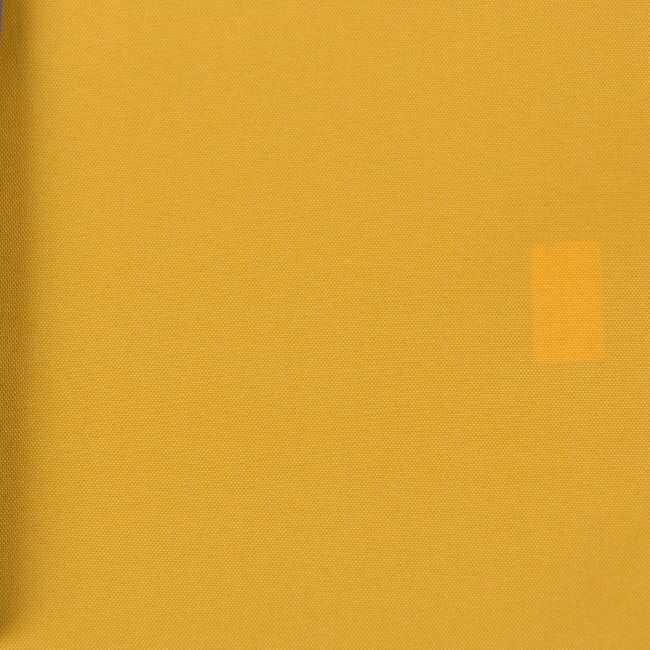 Polyester Akrilik Döşemelik Kumaş NFN 951