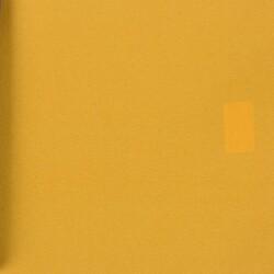Kumascihome - Polyester Akrilik Döşemelik Kumaş NFN 951