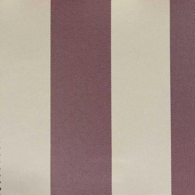 Polyester Akrilik Döşemelik Kumaş NFN 969