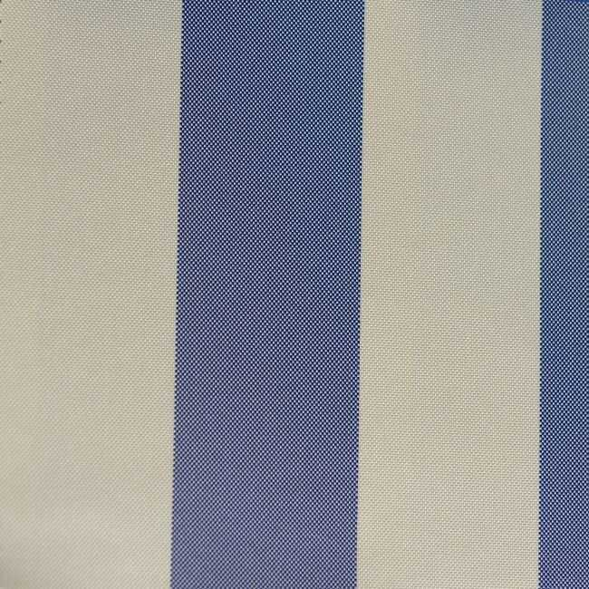 Polyester Akrilik Döşemelik Kumaş NFN 975