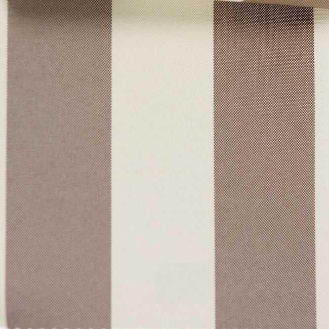 Polyester Akrilik Döşemelik Kumaş NFN 979