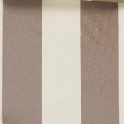 Polyester Akrilik Döşemelik Kumaş NFN 979 - Thumbnail