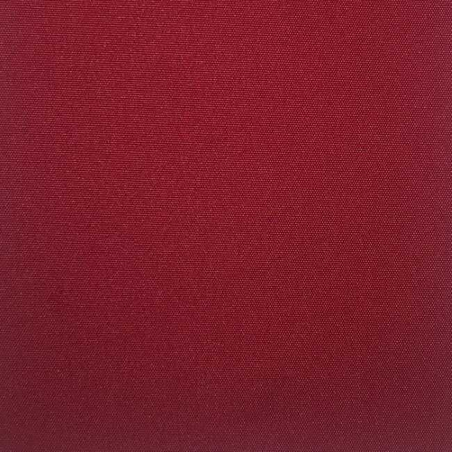 Polyester Döşemelik Kumaş NFN 944