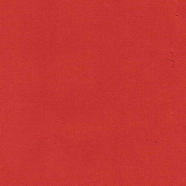 Polyester Döşemelik Kumaş NFN 945
