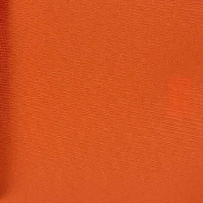 Polyester Döşemelik Kumaş NFN 949