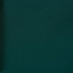 Kumaşçı Home - Polyester Döşemelik Kumaş NFN 952