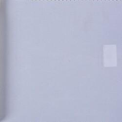 Kumaşçı Home - Polyester Döşemelik Kumaş NFN 959