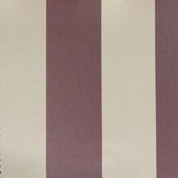 Kumaşçı Home - Polyester Döşemelik Kumaş NFN 969