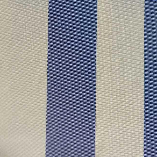 Polyester Döşemelik Kumaş NFN 975